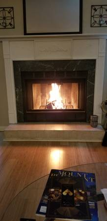 Photo Looking for Female Roommate (Mt Pleasant, SC)