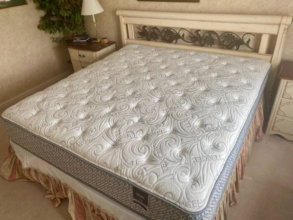 Photo New Mattresses Same Day Delivery Available Same Day - $5 (Myrtle Beach)