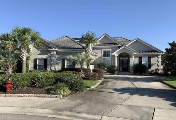 Photo Private, sunny room in immaculate, upscale home. (Surfside Beach)