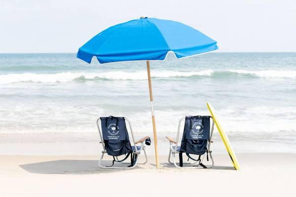 Photo Turn Key RENTAL BUSINESS FOR SALE - $1 (Surfside Beach)