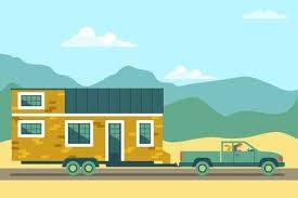 Photo Mobile Home, RV and Tiny Home Lots (Ramblewood Mobile Home Park)
