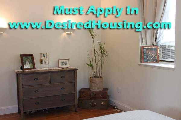 Photo - LARGE 2 BEDROOM APARTMENT FOR RENT. (deep east TX)