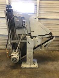 Bader B111 Belt Grinder 1800 Tools For Sale