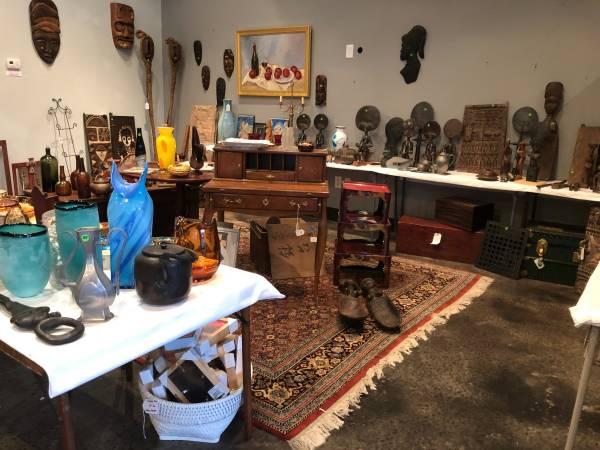 Photo BLOWOUT Sale, by BLVD Estate Sales