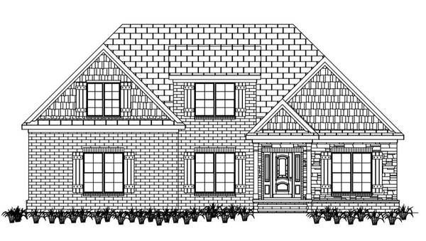 Photo Can you see it Home in La Vergne. 3 Beds, 2 Baths (La Vergne)