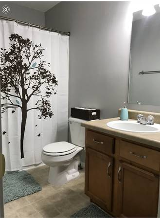 Photo FURNISHED ROOM FOR RENT $700 Utilities Included (Antioch)