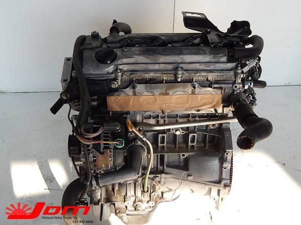 Photo JDM 2002-2009 TOYOTA CAMRY, SOLARA, HIGHLANDER, 2.4 ENGINE ONLY - $1,400 (JDM MIDWEST)