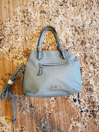 Photo Jessica Simpson Handbag - $20 (Murfreesboro)