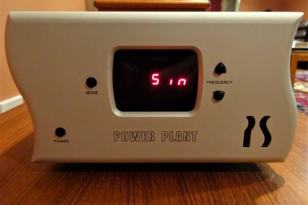 Photo PS Audio Power Plant P300 Power Conditioner - Excellent Condition - $395 (Nashville)