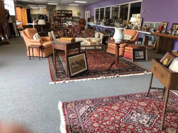 Photo West End Estate Sale, by BLVD Estate Sales