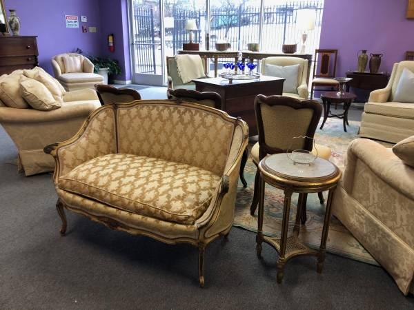 Photo West End Sale, by BLVD Estate Sales