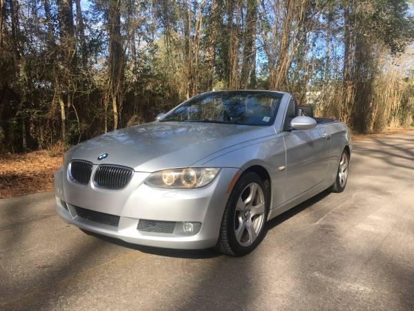 Photo DEPENDABLE CARS TRUCKS ON NORTHSHORE Toyota,Honda,BMW,Tacoma - $5,400 (Hammond ,LA.)