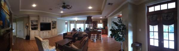 Photo ROOM for rent $450-500 (Lafayette, LA)