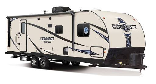 Photo FOR RENT LOTS FOR RVS, CAMPERS, AND 5TH WHEELS (Minot MHP North Star MHP)