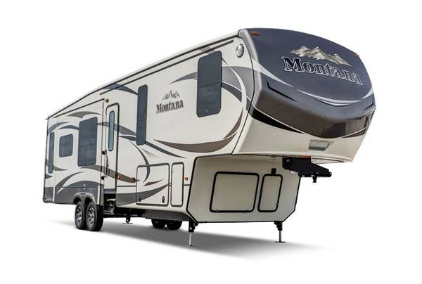 Photo OWNER HAS LOTS AVAILABLE FOR RENT FOR RVS CAMPERS 5TH WHEELS (Minot MHP North Star MHP)