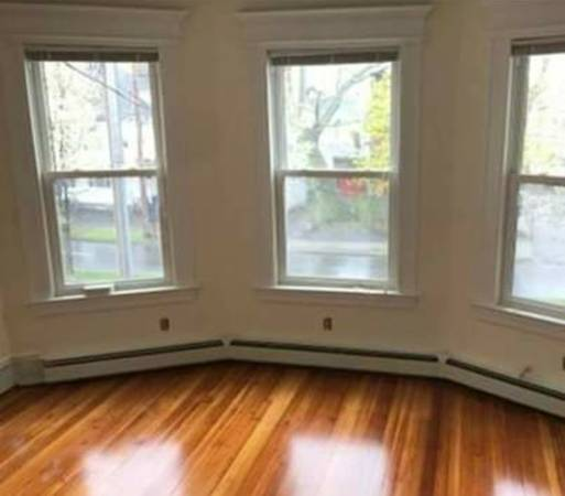 Photo $650 NEW ROOMS FOR RENT, CLEAN SAFE AND AFFORDABLE