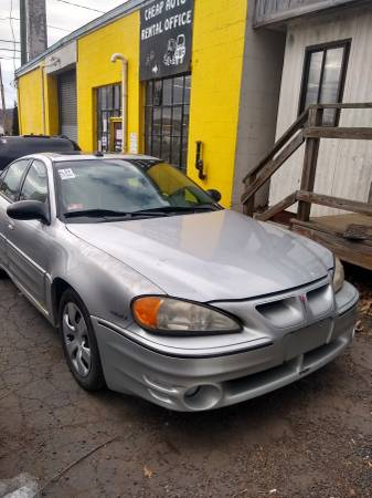 Photo EASY BUY HERE PAY HERE FINANCING , CREDIT DOESN39T MATTER - $388 (Wallingford)