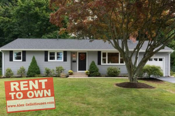 Photo Have Everything Needed To Buy That House But The Home Loan  (Milford And Surrounding Areas)