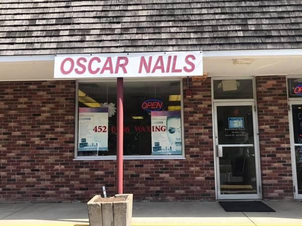 Photo Nail Salon for Sale - $30,000 (Monroe)