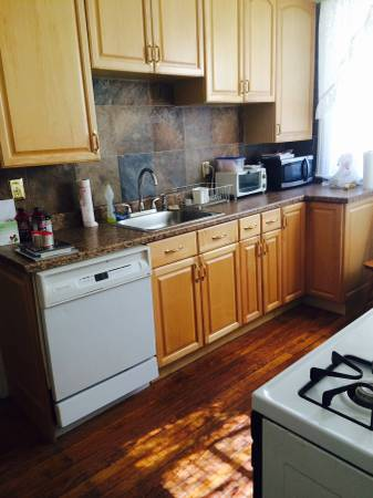 Photo Today,M2M, SANITIZED long or short term fully furnished apartment (WEST HAVEN)
