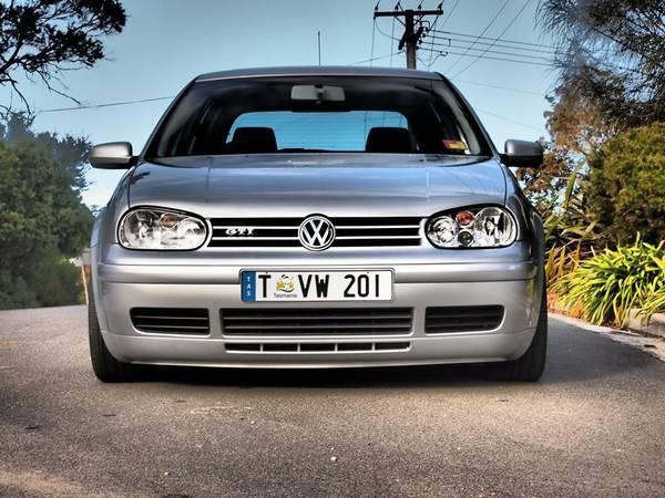 Photo VW MK4 PARTS GOLF GTI JETTA 99-06 (Wallingford CT)