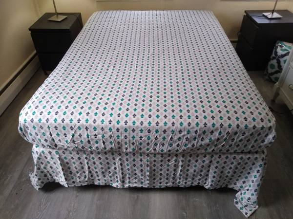 Photo furnished room for rent in Derby, CT (Derby)