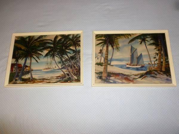 Photo sail boats prints - $20 (Monroe, CT)