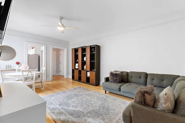 Photo 36 Duncan Ave., Unit E6 - Price Improvement (Jersey City - Journal Square)