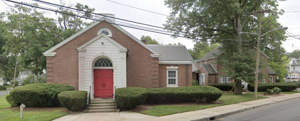 Photo Church for Sale Free Standing Buildings Approx. 10,000SF (22) (Elizabeth)
