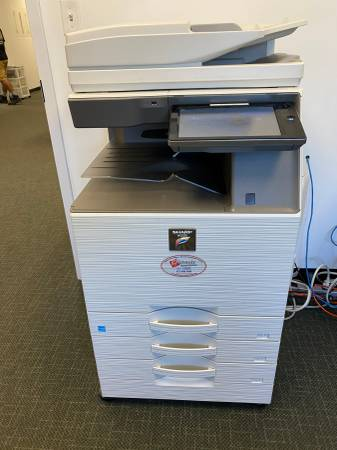 Photo Going out of Business Sale - $450 (Kenilworth)