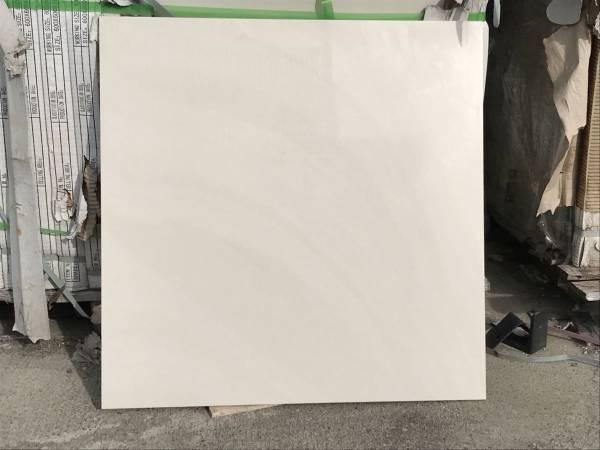 Photo Large Porcelain Tile - 24 x 24 - 2,000 sq. ft. - $5 (Paterson)
