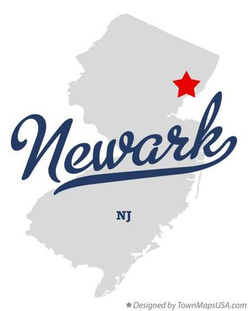 Photo Newark - Clean  Renovated Rooms for Rent - New Baths - Call Now (Newark)