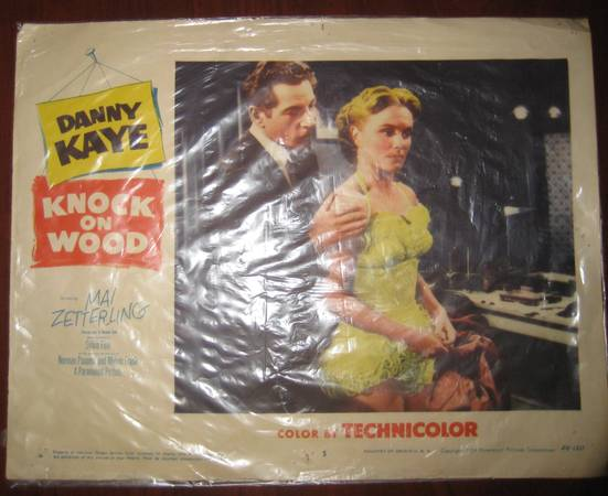 Photo Poster,Comic Book,Books about Movie Stars,TV Personalities,Movies 16 - $5 (Hackensack, NJ)