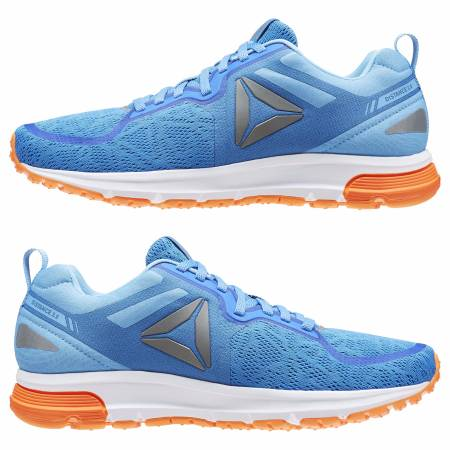 Photo Reebok Women39s One Distance 2.0 Running Shoes Size 7- Brand New in Box - $45 (Maplewood)
