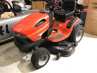 John Deere Lawn Tractor Tractor For Sale Shoppok Page 8