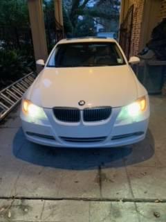 Photo 2007 BMW 335i - $5,900 (Metairie)