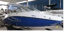 Photo 2010 Sea DOO 180 CHALLENGER SE - $11,500 (new orleans gt)