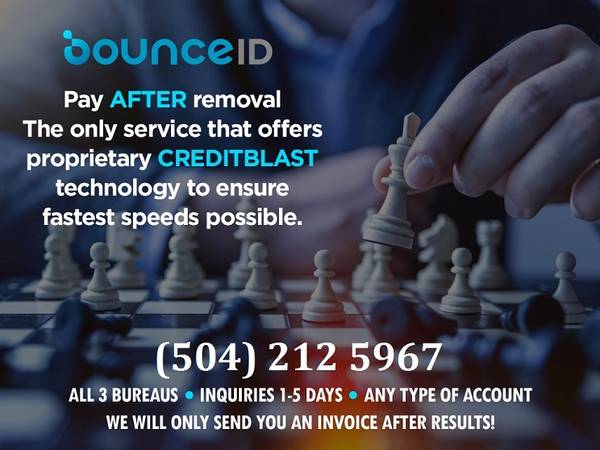 Photo 24-hour Credit Repair Services