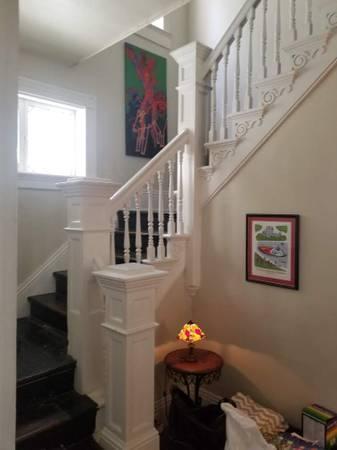 Photo $800 Room for Rent - Esplanade Ave - Bayou St John (Bayou St. John) (New Orleans)
