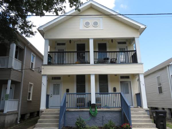 Photo Awesome Mid City Location (Mid-City)