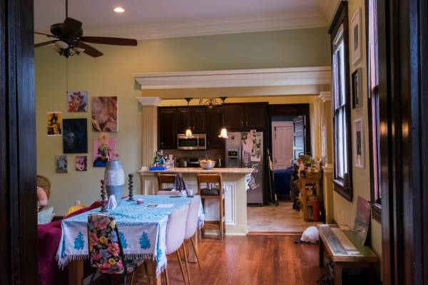 Photo Summer sublet available in mid city (mid-city, New Orleans, LA)
