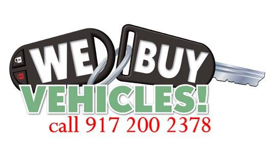 Photo CASH FOR CARS Looking to sell We buy - $5,000 (Call New York call 917-200-2378)