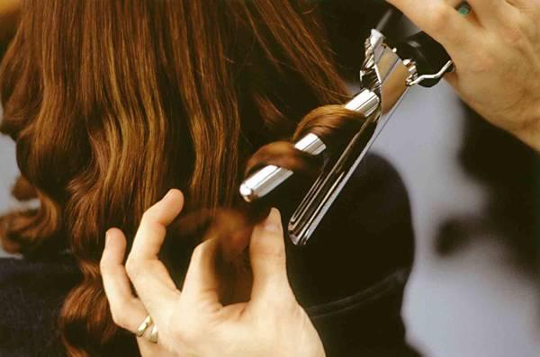 Photo Hair Salon For Sale - Northern Fairfield County, CT - $50,000 (Northern Fairfield County(Rt. 84 Corridor))