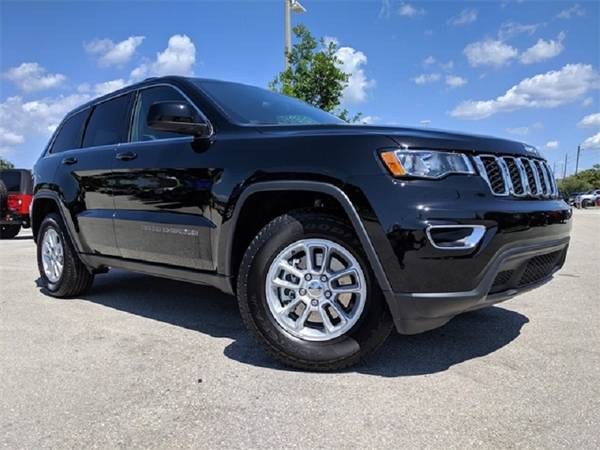 Photo Lease 2020 Jeep Wrangler Compass Latitude Grand Cherokee $0 Down - $299 (709 Middle Neck RD. Great Neck NY)