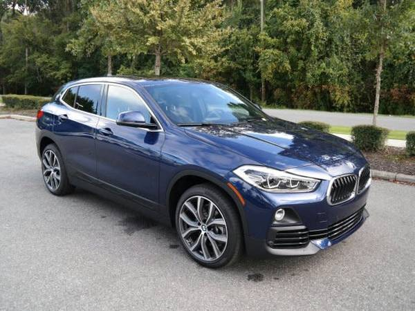 Photo Lease BMW X1 X2 X3 X4 X5 X6 7 5 4 3 2 Series Coupe Convertible $0 Down - $379 (709 Middle Neck RD. Great Neck NY)