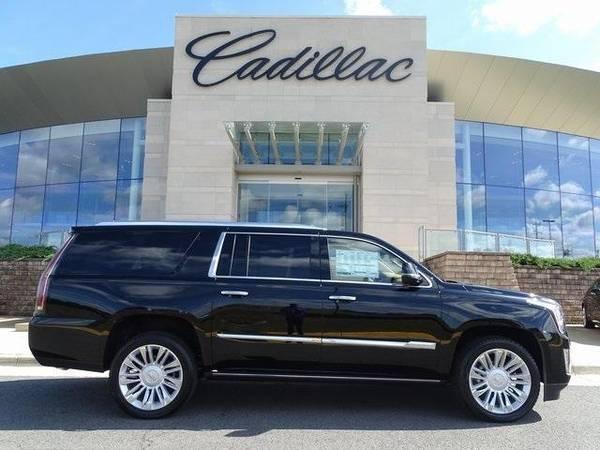Photo Lease Cadillac XTS ATS ATS-V CT6 CT6-V CTS CTS-V Escalade ESV XT4 XT5 (709 Middle Neck RD. Great Neck NY)