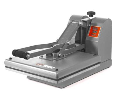 Photo T Shirt Heat Press - $200 (Staten Island)