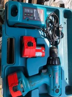 Photo Used Tools (new rochelle)