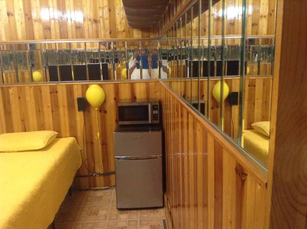 Photo WILLIAMSBURG BROOKLYN ROOM FOR RENT FULLY FURNISHED