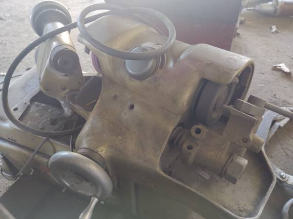 Photo Black and Decker Valve grinding tools - $450 (Chesapeake Va)